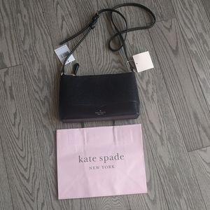 New Beautifu bag l Kate Spade 🌸🍀🍀